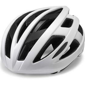 Cannondale CAAD Road Helmet white